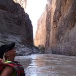 SE canyon