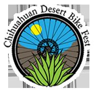 Chihuauan Desert Challenge